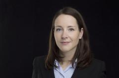 Berlin Rechtsanwältin, Eva Mohr Kanzlei, Strafrecht